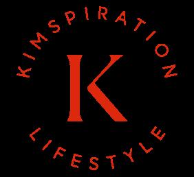 Kimspiration Lifestyle